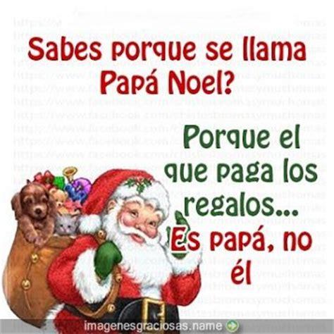 imágenes de navidad graciosas imagenes de navidad 2014 imagenes chistosas imagenes