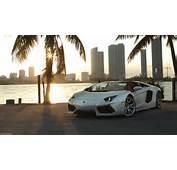 Lamborghini Wallpaper Hd Iphone 5  Johnywheelscom