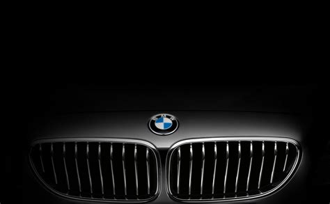 Bmw Kidney Grille by How Bmw Design Elements Keeps It At The Top Of Its Class