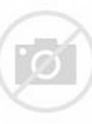 Kawaii Girls' Generation Cartoon