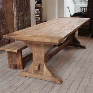 Pin related for rustic kitchen tables and chairs on pinterest