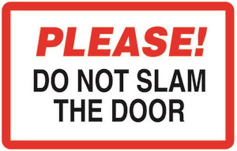 Don T Slam The Door by No Hopeless Cases Romans 11 11 16 Sacc Pastor Carl