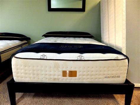 sofa bed hawaii futon hawaii roselawnlutheran
