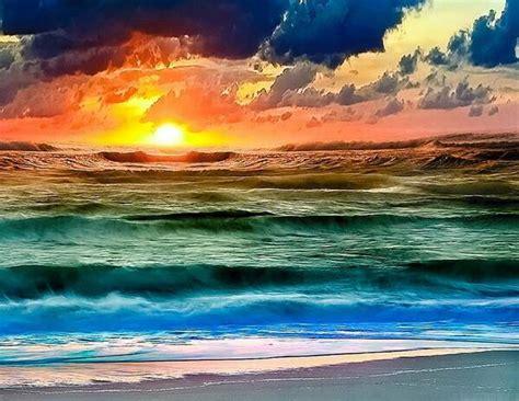 imagenes lindas para dibujar de paisajes disfruta de muchas fotos lindas de paisajes hermosos
