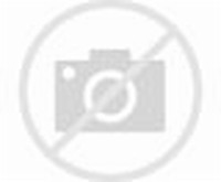 model gelang emas terbaru 10 selingkaran Kalung Emas Model Terbaru