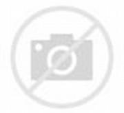 Peach Nail Designs