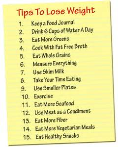 What is the best diet to lose weight losing weight