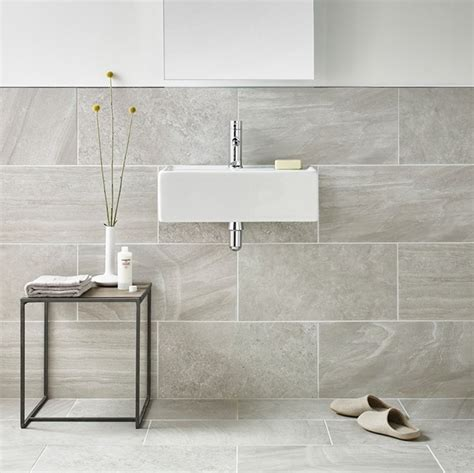 spaccio piastrelle how to finish tile edges and corners tile mountain