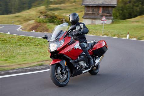 Motorrad Bmw Gt by Nouveaut 233 S 2017 Bmw K 1600 Gt Et K 1600 Gt Sport Agora