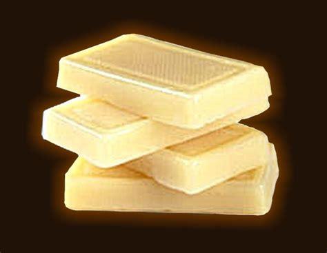 burro di cacao alimentare dove si compra cosa significa cioccolato puro
