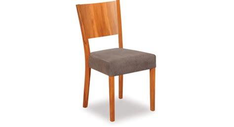 Kia Store Furniture Kia Dining Chair Dining Chairs Dining Room Danske