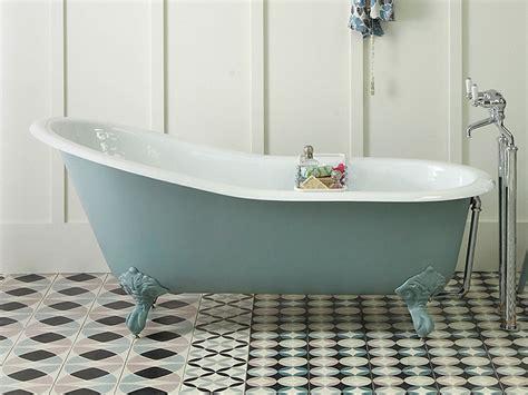 badewanne freistehend freistehende gusseisen badewanne guss badewanne guss