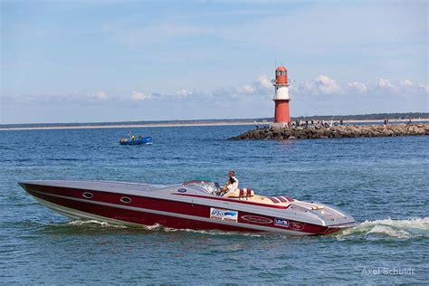 speedboot warnemünde fotos hanse sail 2013 fotos vom 09 08 2013