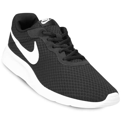 nike shoes named after athletes netshoes l 237 mites entre el deporte y vos negro y blanco