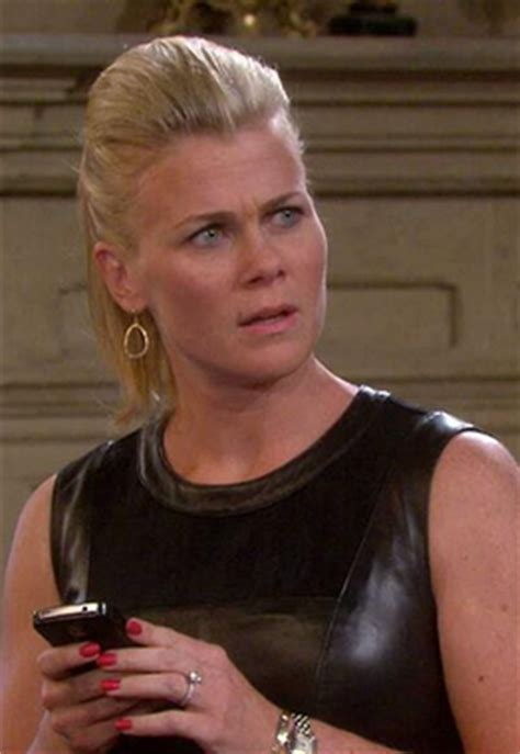 alison sweeney days of our lives sami brady wikipedia