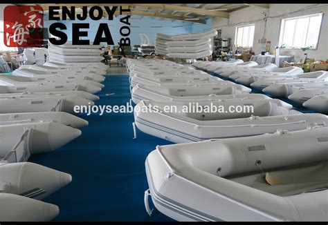 inflatable boats with outboard inflatable rescue boat with outboard motor inflatable