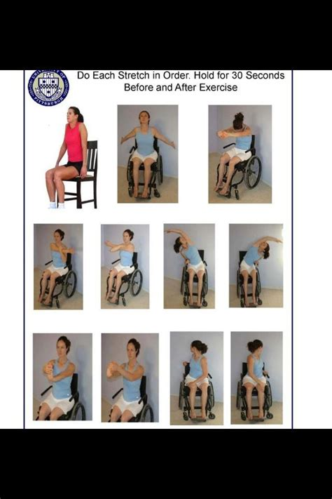 chair exercises for elderly adults 1000 images about exercise frail elderly on