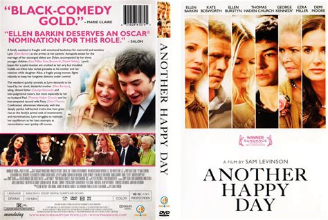 film one second a day for a year another happy day movie dvd scanned covers another