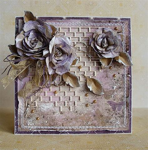 filigree cards templates 263 best images about fancy filigree cards on