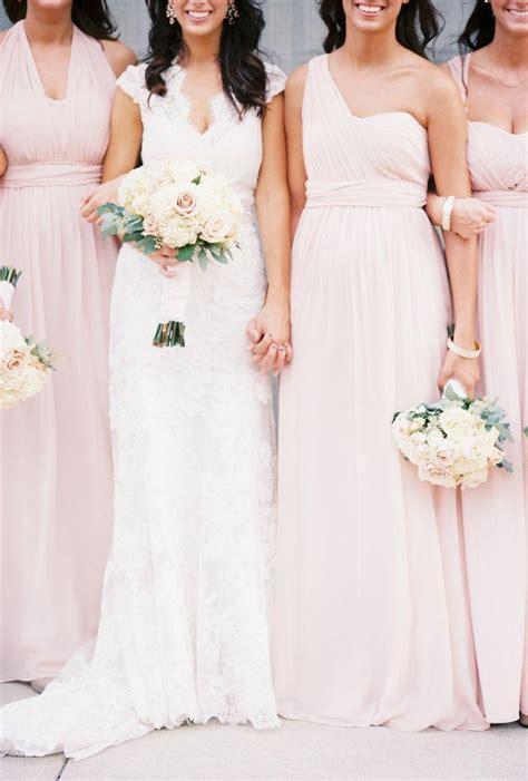 Bridesmaid Dresses St Louis Missouri - bridesmaid st louis garden wedding 2267109