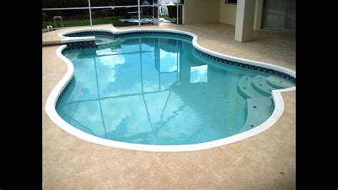 pool cool deck painting lutz land  lakes wesley chapel
