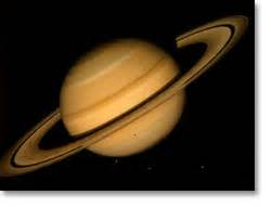 what is the color of saturn cassini solstice mission space amazing stories