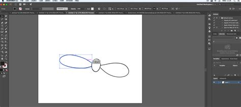 how to fill color in illustrator how to fill a selected path with color in illustrator