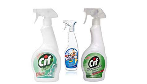 como quitar el sarro del wc c 243 mo limpiar el sarro en sanitarios
