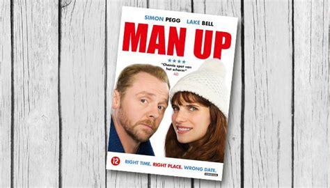 man up film zwiastun recensie man up entertainment one coolesuggesties