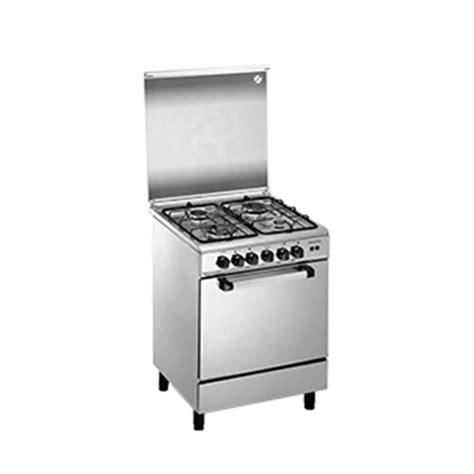 Oven Plus Kompor Gas jual kompor gas plus oven domo dg 6406 murah harga