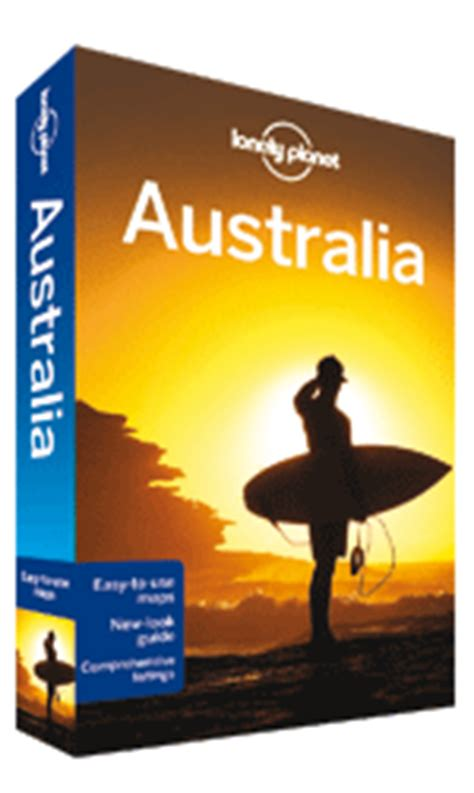 lonely planet west coast australia travel guide books australia travel guide travel guidebook lonely planet shop