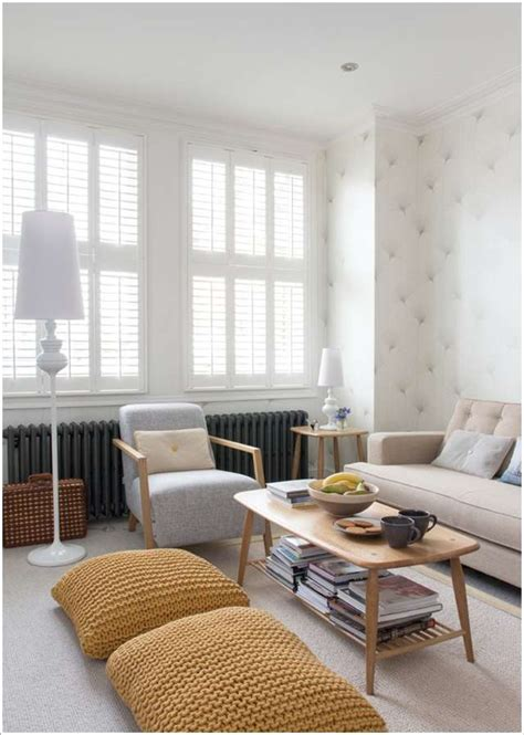 10 awesome ideas to add extra seating to your living room 10 awesome ideas to add extra seating to your living room