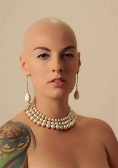 ultra short haircut women best photo of ultra short hairstyles floyd donaldson journal