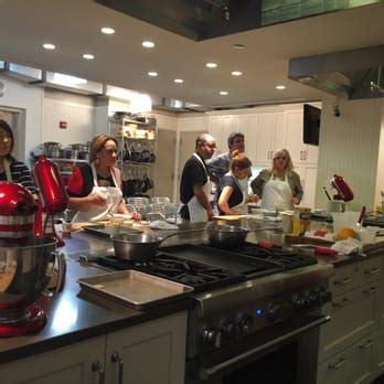 sur la table reviews sur la table cooking class 40 photos 28 reviews