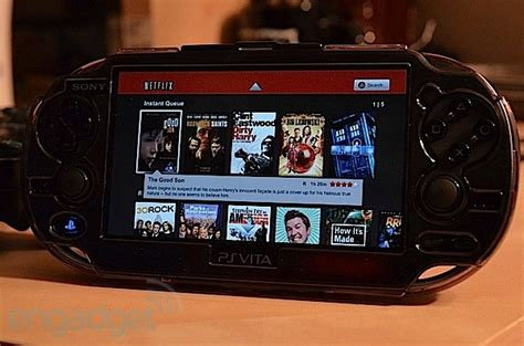 ps vita apps select ps vita apps hit the us playstation store