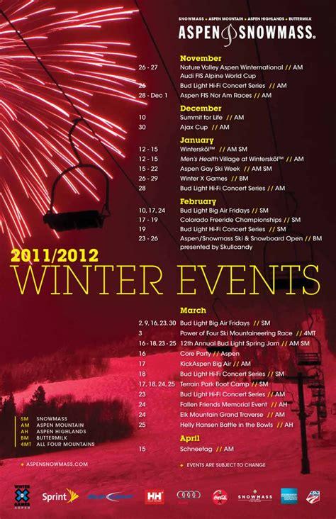 event magazine layout best 25 event calendar ideas on pinterest marriage