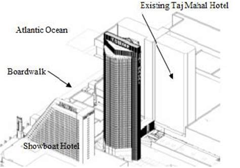 trump taj mahal floor plan trump taj mahal floor plan meze blog