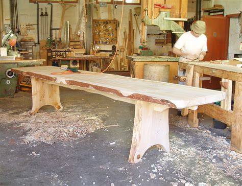 tavoli rustici tavoli rustici in legno prezzi tavoli di vetro per cucina