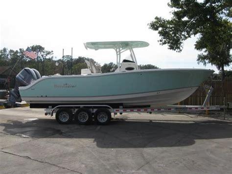 nauticstar boats 28xs nautic star boats for sale in florida boats