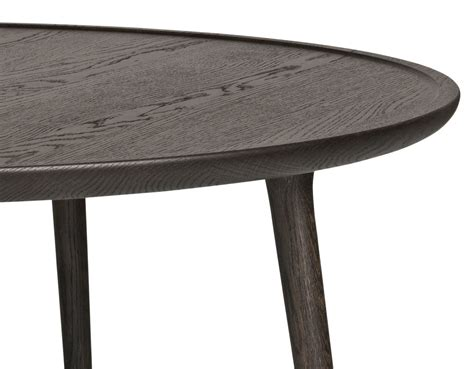 dining room accent tables emejing dining room accent tables photos rugoingmyway us