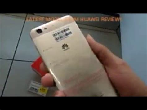 Huawei Gr3 4g Lte Ram 2gb Rom 16gb huawei gr3 price in the philippines priceprice