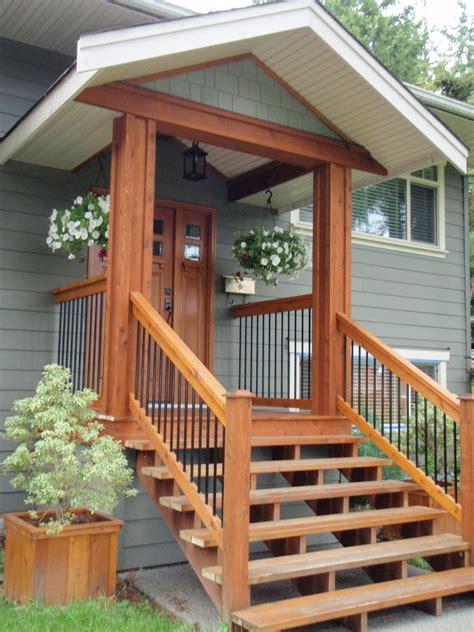 ranch house plans with porches joy studio design gallery front porch overhang design joy studio design gallery
