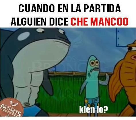 Memes De Lol - memes de lol league of legends en espa 241 ol amino