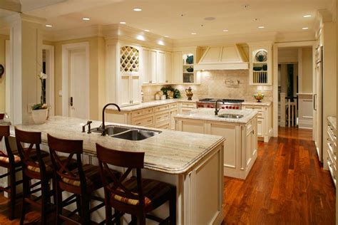 Ideas To Remodel A Kitchen by Some Inspiring Of Small Kitchen Remodel Ideas Amaza Design