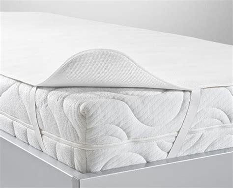 matratze härtegrad matratze h 228 rtegrad 1 erster artikel aus der belama