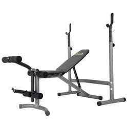 kmart weight bench weight benches workout benches kmart