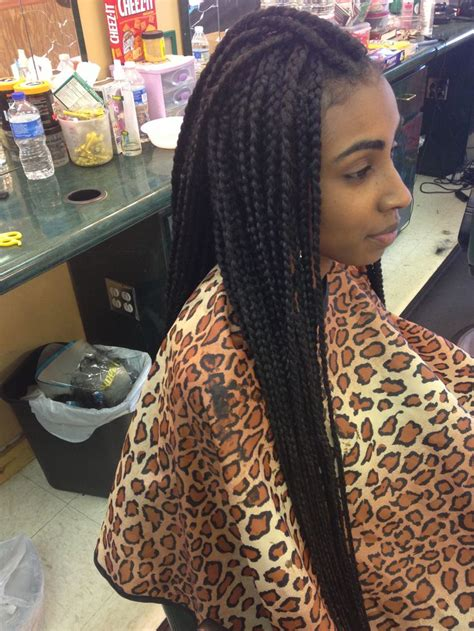 difference between box braids and micros difference between box braids and dookie braids 85 best