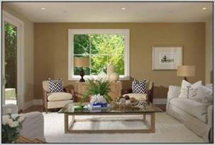 Best Living Room Colors by Most Popular Neutral Paint Colors Living Room Painting