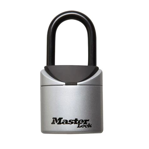 master lock compact portable set your own combination lock