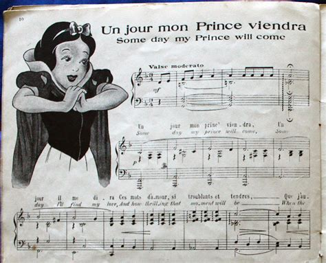 chanson douce blanche french 9782072681578 filmic light snow white archive august 2011
